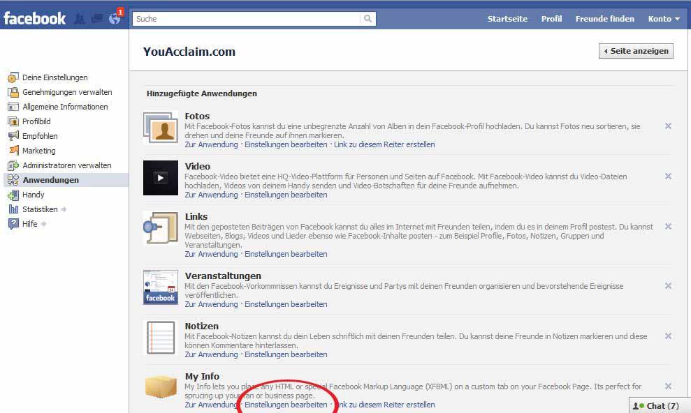html-code-facebook-app-bearbeiten-2-