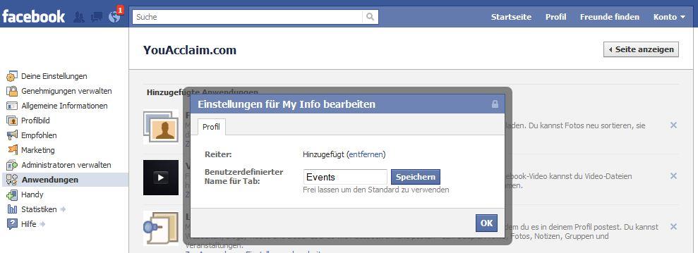 html-code-facebook-app-name-3
