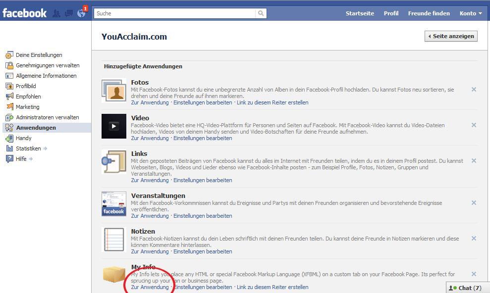 html-code-facebook-code-bearbeiten-4