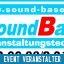 Profilbild des YouAcclaim Users SoundBase