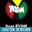 Profilbild des YouAcclaim Users YAAM Berlin
