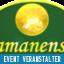 Profilbild des YouAcclaim Users Schamanenstube