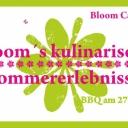 Bloom2013