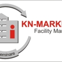 KN-Marketing